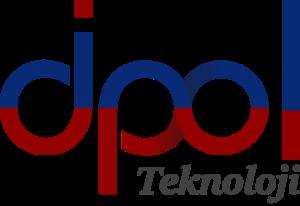 dipol teknoloji logo
