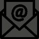 e-posta dipol teknoloji